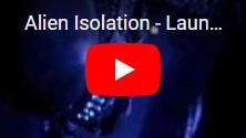 На очереди Alien - Isolation: раздача психологического хоррора про выживание, игры по фильму Чужой, в Epic Games Store