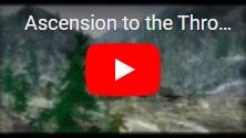 В подарок Ascension to the Throne: бесплатная фэнтезийная стратегия, яркая игра с приятной графикой и спецэффектами, на IndieGala