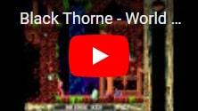 Гивэвэй Blackthorne: игра с нестареющим геймплеем, бесплатный платформер от Blizzard