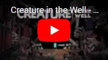 На очереди Creature in the Well: раздача слэшер игры про подземелья, с элементами пинбола, в Epic Games Store