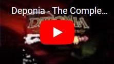 На очереди Deponia - The Complete Journey: раздача комедийной игры, культового квеста с захватывающим сюжетом полным иронии, в Epic Games Store