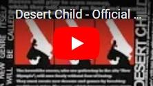 Игра Desert Child раздается в подарок на IndieGala