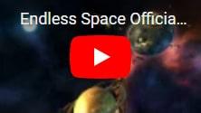 Раздача бесплатной игры Endless Space - Definitive Edition для Steam от сайта Games2Gether