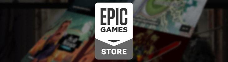Бесплатная Bridge Constructor - The Walking Dead: раздача головоломки, игры в сеттинге зомби апокалипсиса, с мостами и физикой, в Epic Games Store