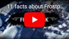 Бесплатная Frostpunk: раздача выживальческой игры про суровые времена морозного постапокалипсиса, в Epic Games Store