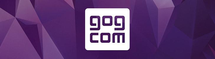 Раздача Steel Rats: бесплатная адреналиновая стимпанк игра про гонки и сражения на мощных байках, в GOG