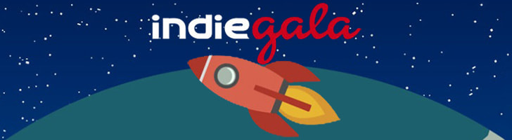 В подарок Survivalist: бесплатная зомби игра про выживание во время апокалипсиса, на IndieGala