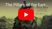 На очереди Ken Follett's The Pillars of the Earth: раздача интерактивной приключенческой игры по мотивам одноименного романа Кена Фоллетта, в Epic Games Store