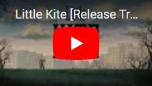В подарок Little Kite: бесплатная драматическая игра, квест о бытовых проблемах неблагополучной семьи с ребенком, на IndieGala