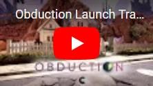 Бесплатная Obduction: раздача научно-фантастического приключения среди загадочных миров, игры от создателей Myst, в Epic Games Store