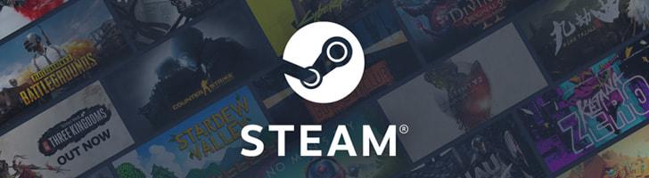 Скоро начнется раздача Black Desert Online - Remastered: ММОРПГ игра с ультрасовременной графикой и обширными возможностями бесплатно в Steam