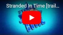 В подарок Stranded in Time: бесплатная загадочная игра, увлекательное приключение с неожиданными открытиями, на IndieGala