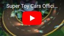 В подарок Super Toy Cars: бесплатная гоночная игра с игрушечными машинками и адреналиновыми покатушками на IndieGala