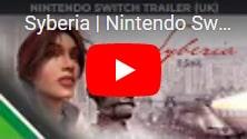 В подарок Syberia: бесплатная культовая игра, эталонный квест от Бенуа Сокаля на IndieGala