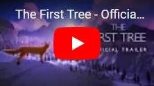 На очереди The First Tree: раздача философской игры, эмоциональное приключение, заставляющее задуматься о главном, в Epic Games Store