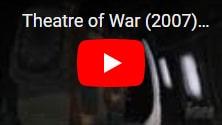 Игра Theatre of War раздается в подарок на IndieGala