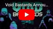 Бесплатная Void Bastards: раздача игры шутера в комиксной стилистике, где нужно думать, в Epic Games Store