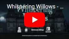 Игра Whispering Willows раздается в подарок на IndieGala
