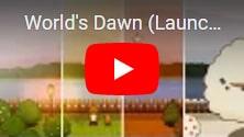 В подарок World's Dawn: бесплатный симулятор сельской жизни, игра про работу и быт в деревенской глубинке, на IndieGala